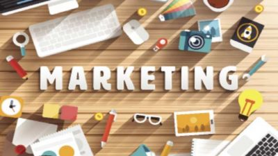6Marketing Trends You Need To Know For 2021