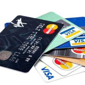 Five Factors That Will Impact Your Credit Card Eligibility