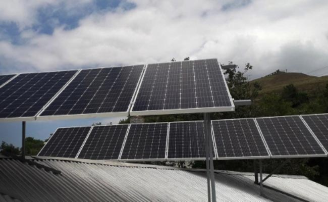 Solar Energy Importance In Your Daily Life