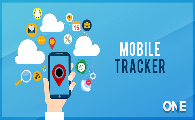 Why TheOneSpy Is The Best Phone Tracker